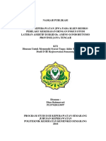 9. NASKAH PUBLIKASI.docx