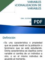 VARIABLES.Y.OPERACIONALIZACION.pdf