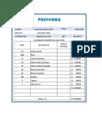 PREFORMA.docx