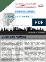 IMPORT DEL CONCRETO.pdf