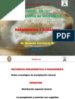3. Paragenesis y zonacion.pdf
