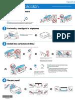Xp Impresora