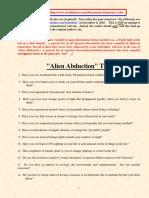 Abduction_1.pdf