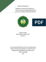 LP IZA PERITONITIS.docx