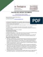 Lectura Introductoria Teologia del Antiguo Testamento.pdf