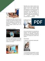 ventajas y desventajas de la tecnologia.docx