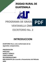 UNIVERSIDAD RURAL DE GUATEMALA.pdf