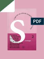 SOCIOLOGIA-OquelernasCS.pdf