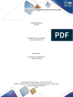 Foro Paso 4 - Categorizar costos de calidad e identificar estrategias de mejora continua.docx
