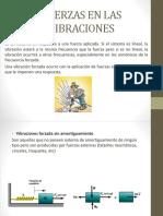 FUERZAS EN LAS VIBRACIONES.pptx