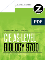 cie-as-biology-9700-theory-v2-znotes.pdf