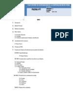 55222795-Manual-de-Poes.docx