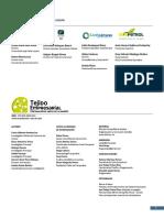tejido empresarial.pdf