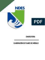 CHARCUTERÍA PLAN DE MODULO (1).docx