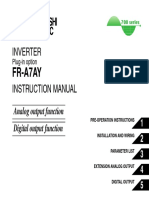 ib0600165engb.pdf