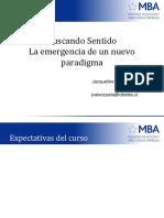 BUSCANDO_SENTIDO_2011_SESION_1_Y_2.pdf