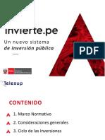 Invierte Pe. 2018 (1)