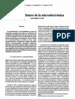 Dialnet-PresenteYFuturoDeLaMicroelectronica-4902687