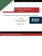 Computaci_n_Ci_ntifica.pdf
