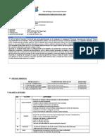 Programa de HGE DE 5°,PFRH 2° Y 4°  DE   ELISA - 2018.docx