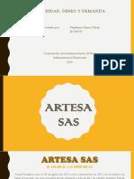 Necesidad, deseo y demanda.pdf
