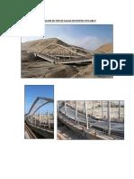 Evaluacion Falla Puente en Arco.docx