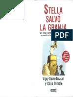Stella_salvo_la_granja.pdf
