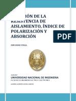 MEDICIÓN-DE-LA-RESISTENCIA-DE-AISLAMIENTO.docx
