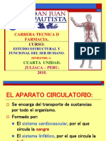 aparato_circulatorio (1).ppt