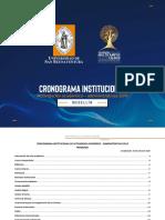 Cronograma_Institucional