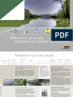 QMobile_es.pdf