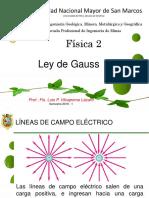 Minas Ley de Gauss 2019-1.pdf