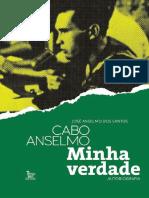 Cabo Anselmo - Minha Verdade - Jose Anselmo dos Santos.pdf