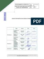 GGT-PO-OPE-001 (01)Izado de Postes Metalicos en Línea de At