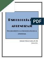 pedagogía.pdf
