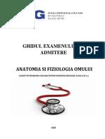 GHID-PENTRU-EXAMENUL-DE-ADMITERE-final.pdf