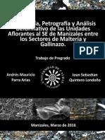 Tesis Parra-Quintero, 2016..pdf