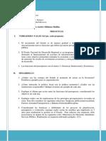 Prueba Final-Yonathan Millanao (1).pdf
