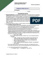 Trabajo Práctico Nº 1 Conducción de Gases.pdf