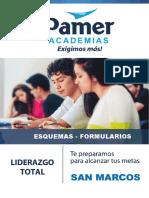 FORMULARIO 2018.pdf