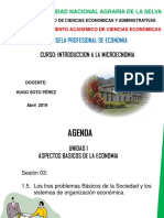 Sesion 03.ppt