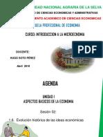 Sesion 04.pptx