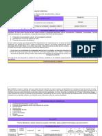 Analitico Odontologia Integral i Listo 15 de Noviembre (1) (1)