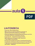 ProgramaHBR_Aula1