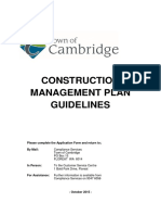 Construction_Management_Plan_Guidelines.pdf