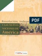 Revolucion e Independenci de America.pdf