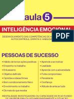 ProgramaHBR_Aula4