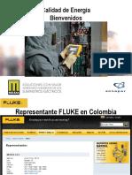 Calidad de Energía.pdf