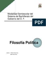 filosof_politica.pdf