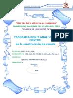 TRABAJO DE PLANIFICCACION.docx